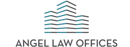 Angel Law Offices